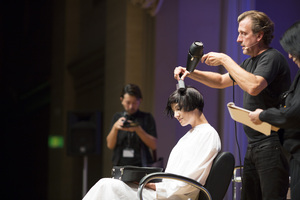 2016 VIDAL SASSOON SEMINAR in SHIROYAMA (11).jpg