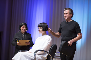 2016 VIDAL SASSOON SEMINAR in SHIROYAMA (3).jpg