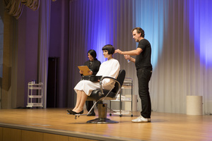 2016 VIDAL SASSOON SEMINAR in SHIROYAMA (4).jpg