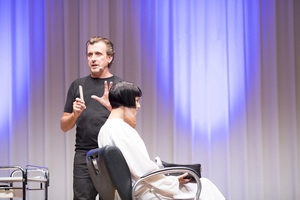 2016 VIDAL SASSOON SEMINAR in SHIROYAMA (6).jpg