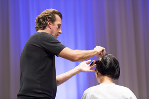 2016 VIDAL SASSOON SEMINAR in SHIROYAMA (9).jpg