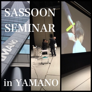SASSOON SEMINAR in YAMANO.jpg