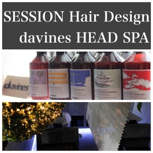 SESSION HEAD SPA.jpg