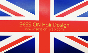 SESSION Union Flag 640.jpgのサムネール画像